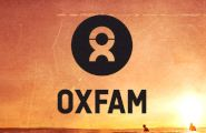 Oxfam Volunteer Stewards