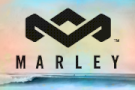 House of Marley at Boardmasters