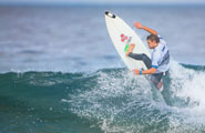 Boardmasters Surf Competitions Announced