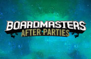 Boardmasters After Parties