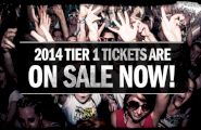 NASS 2014 Tickets On Sale Now