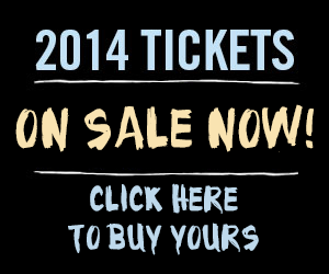 Boardmasters 2014 tickets on sale now