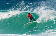 Surf Competitions Announced!