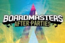 Boardmasters Official After Parties