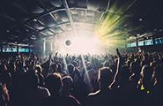 Sunday Highlights NASS 2014