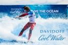 DAVIDOFF Cool Water Flowrider