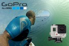 Win A GoPro Hero 3+