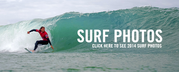 See all surf photos