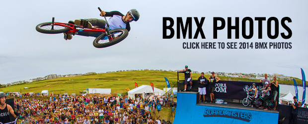 Boardmasters galleries 2014
