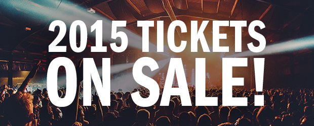 NASS 2015 Tickets On Sale!