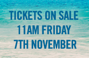 Dawn Patrol tickets sold out in record time!