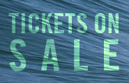 2015 Tickets On Sale!