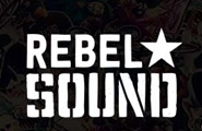 Rebel Sound + more join the NASS Line Up