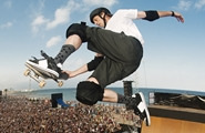 Tony Hawk Confirmed for NASS 2015